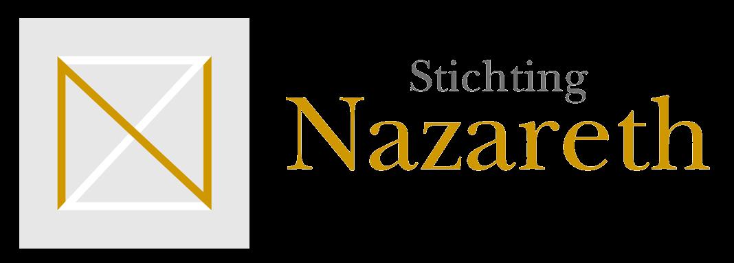 Stichting Nazareth